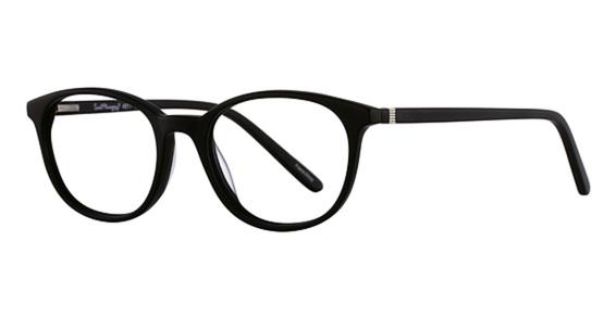 Ernest Hemingway 4677 Eyeglasses