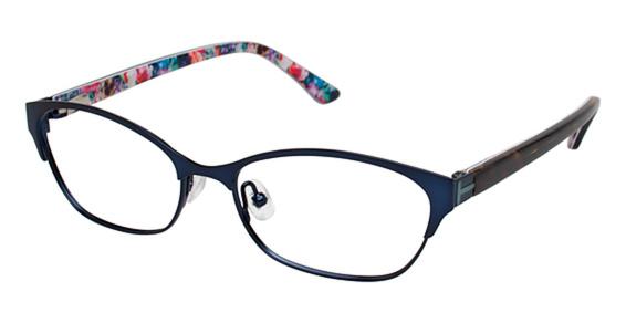 Ted Baker B240 Eyeglasses Frames