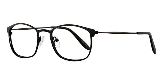 Zimco CC 75 Eyeglasses