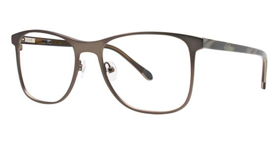 Original Penguin The Collins Eyeglasses