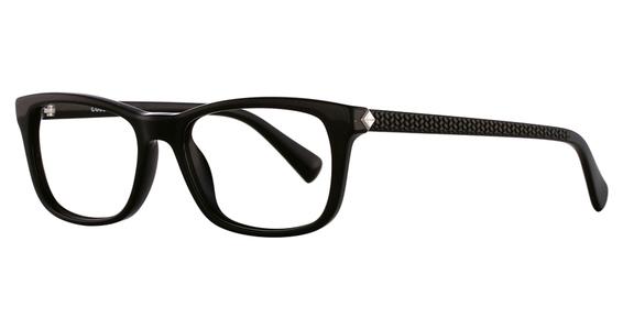 Cole Haan CH4000 Eyeglasses