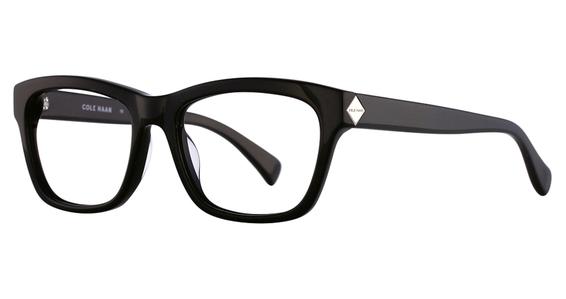 Cole Haan CH5007 Eyeglasses
