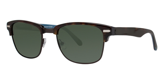 Original Penguin The Highpocket Polarized Sunglasses