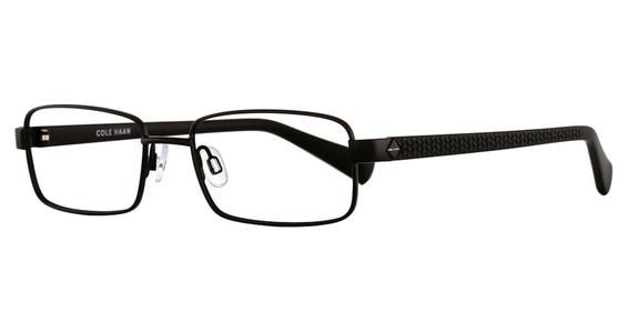 Cole Haan CH4001 Eyeglasses