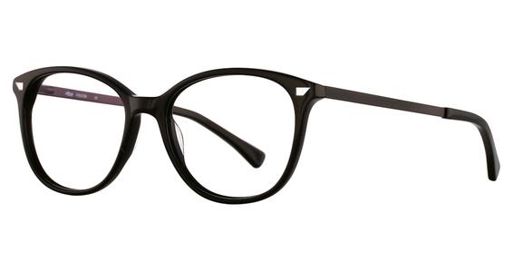 Altair A5031 Eyeglasses