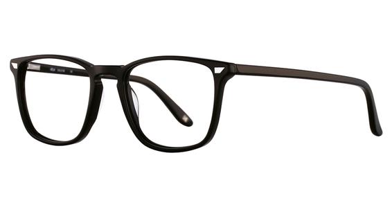 Altair A4503 Eyeglasses