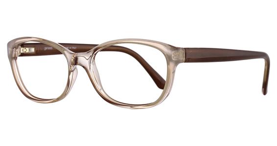 Genesis G5029 Eyeglasses
