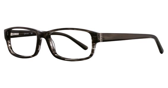 Genesis G4029 Eyeglasses
