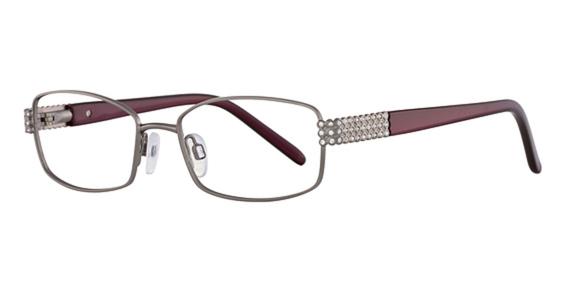 Port Royale Gina Eyeglasses