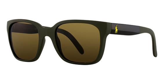 Polo PH4089 Sunglasses