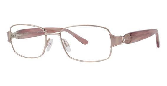 Sophia Loren Sophia Loren M268 Petite Eyeglasses
