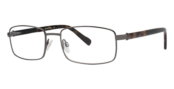 Stetson Stetson 324 Eyeglasses