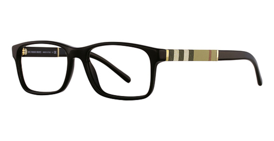 Burberry BE2162