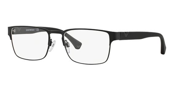 Emporio Armani EA1027 Eyeglasses Frames