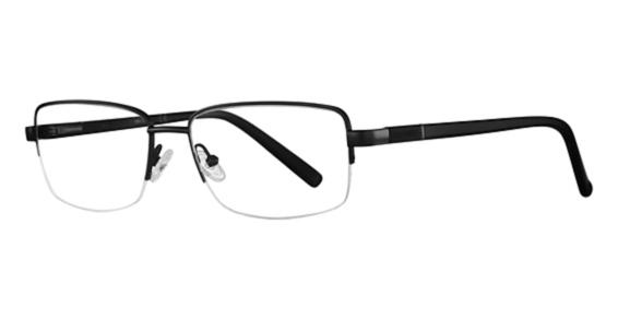 Harley Davidson HD0734 Eyeglasses