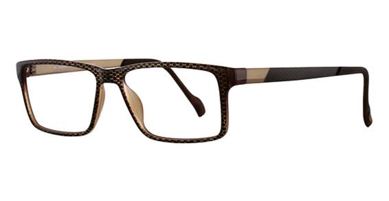 Stepper Stepper 20018 Eyeglasses