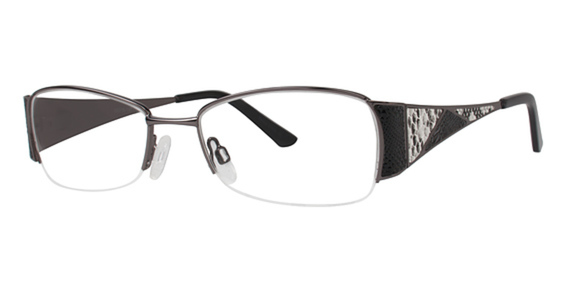 Avalon Eyewear 5043