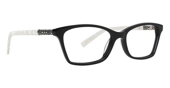 XOXO Barcelona Eyeglasses