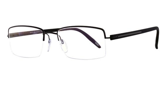 Silhouette Eyeglass Frames Warranty : Silhouette 5419 Eyeglasses Frames