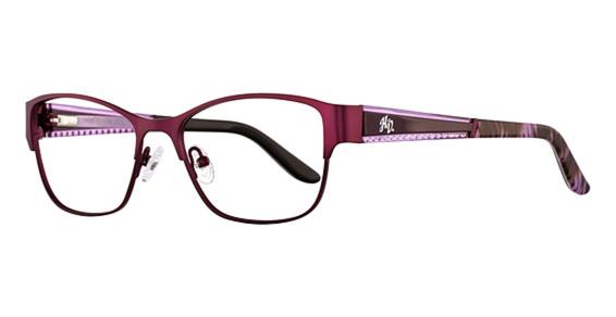 Harley Davidson HD0532 Eyeglasses