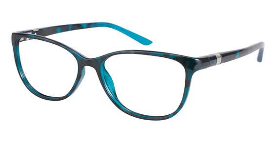 ELLE EL 13404 Eyeglasses