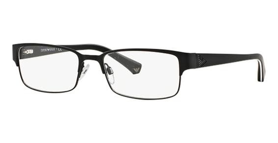 Emporio Armani EA1036 Eyeglasses