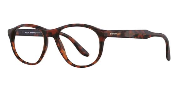 Prada PR 12SV Eyeglasses Frames