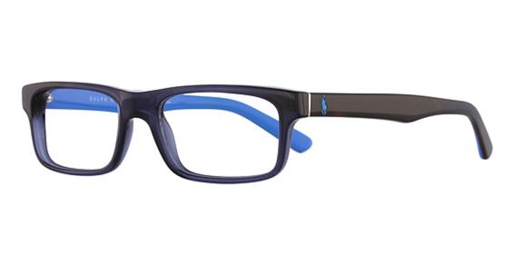 Polo PH2140 Eyeglasses Frames