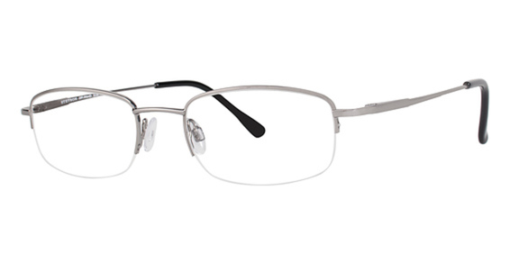 Stetson Off Road 5049 Eyeglasses