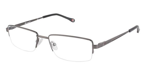 Champion 1003 Eyeglasses