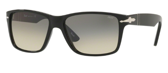 Persol 3195