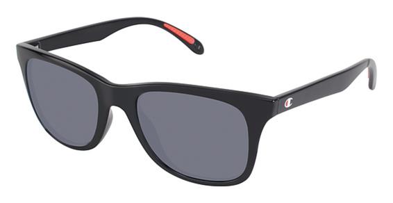 Champion 6009 Sunglasses
