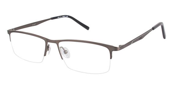 A&A Optical I-910