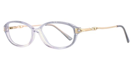 ClearVision Bronwyn Eyeglasses