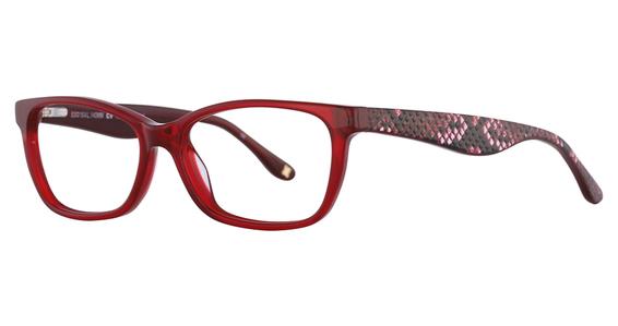 BCBG Max Azria Harper Eyeglasses