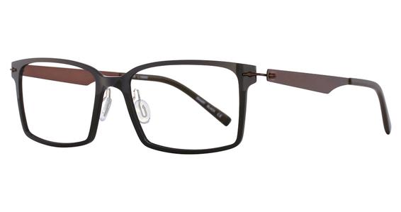 Aspire Smart Eyeglasses