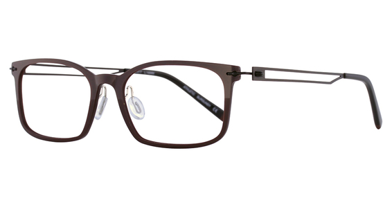 Aspire Athletic Eyeglasses