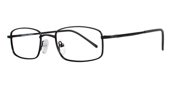 Eight to Eighty Kingston Jr Eyeglasses
