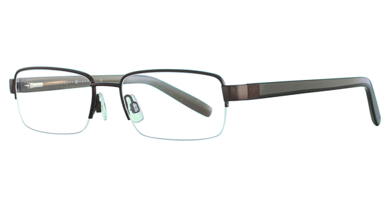 Joseph Abboud JA4047 Eyeglasses