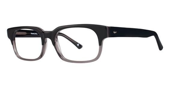 Panama Jack Panama Jack 118Z Eyeglasses
