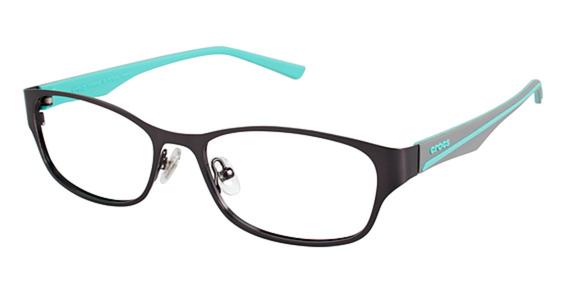 A&A Optical CF3015