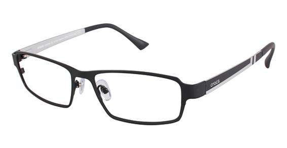 A&A Optical CF626