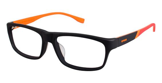 A&A Optical CF3006