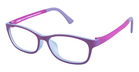 A&A Optical JR6005