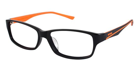A&A Optical CF3017