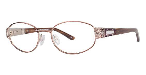Sophia Loren SL Beau Rivage 73 Eyeglasses
