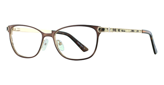 Avalon Eyewear 5049