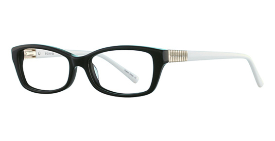 Avalon Eyewear 5047