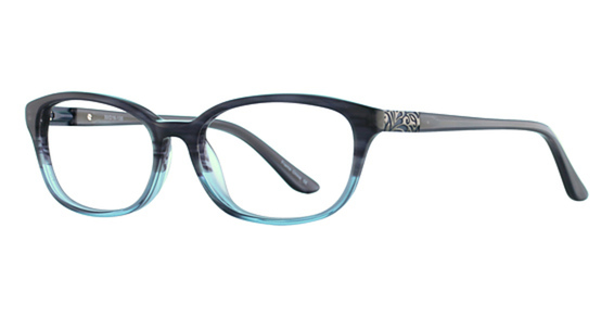 Avalon Eyewear 5050