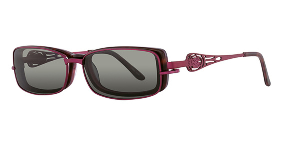 Revolution Eyewear REV763